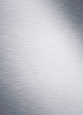 9006 Weißalu (V2A)