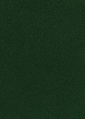 6009 Tannengrün