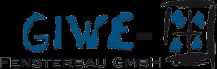 GIWE Fensterbau GmbH