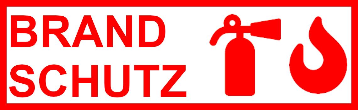 GIWE - Brandschutz (Kopflogo)
