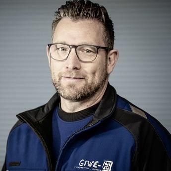 Christian Neuhaus (Team)