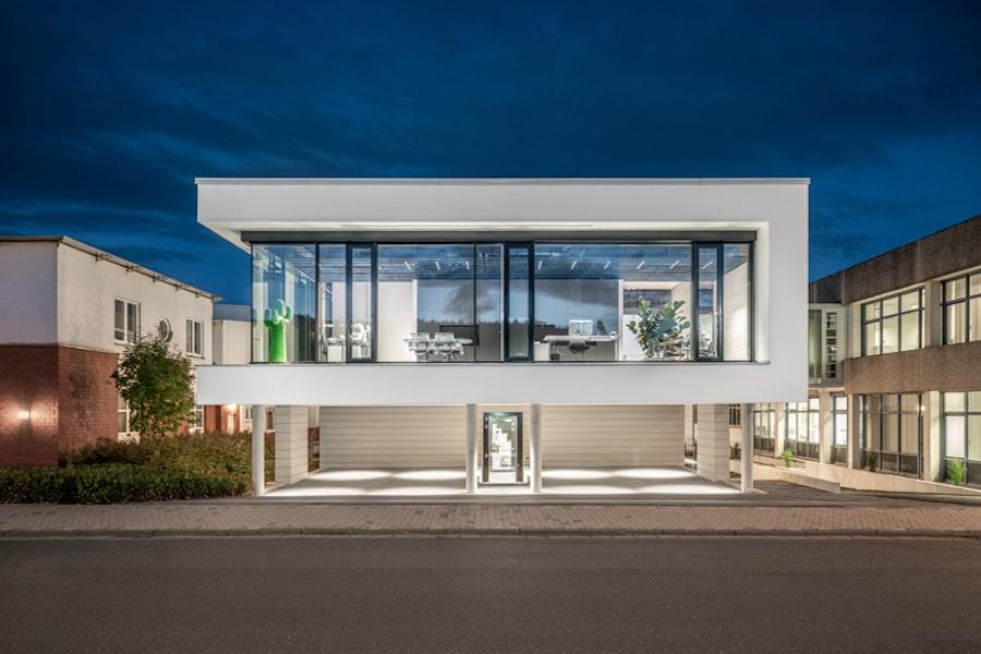 GIWE - DB Dallmer Büro 2019 (0016)