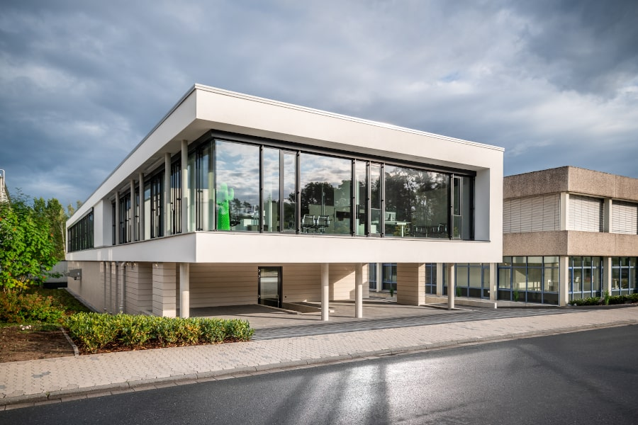 GIWE - DB Dallmer Büro 2019 (0024)