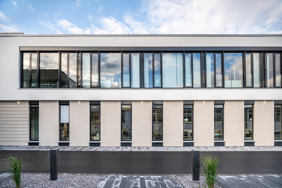 GIWE - DB Dallmer Büro 2019 (0143)