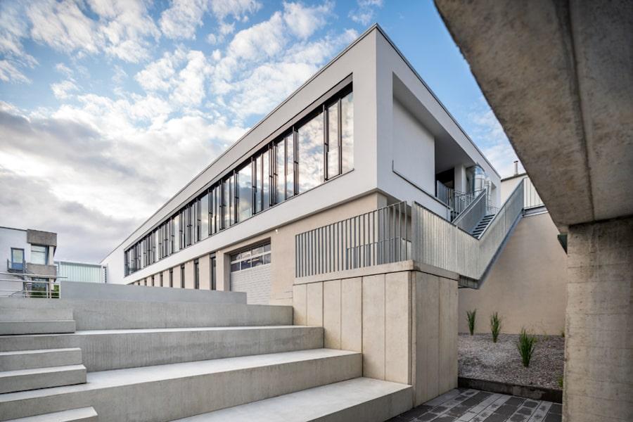 GIWE - DB Dallmer Büro 2019 (0144)