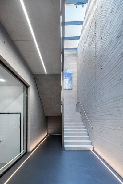 GIWE - DB Dallmer Büro 2019 (0158)