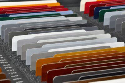 GIWE - FarbTrend