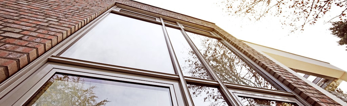 GIWE Fenster – Front (Kopfbild)