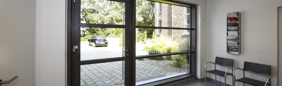 GIWE Haustüren - Innen 1 (Kopfbild)