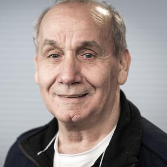 Marcial Gilbert (Team)