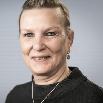Marion Bentrop (Team)