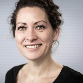 Pia Fuhrmann (Team)