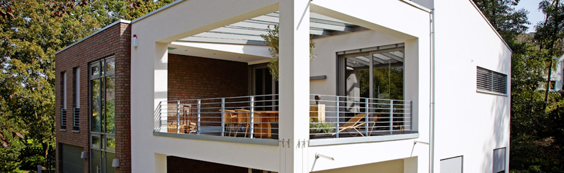 GIWE Terrassendach - 03 (Kopfbild)