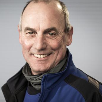 Wolfgang Utke (Team)