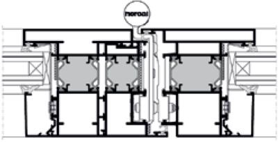 GIWE - heroal D93FP Schnitt 2