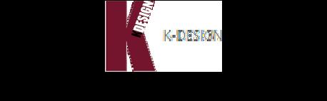 Logo K-Design