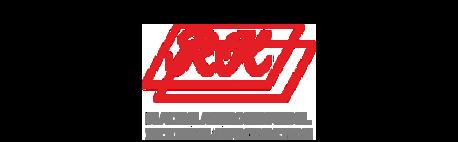 Logo Reeder+Kamp