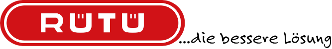 Logo Rütü